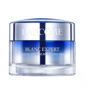 Kem Dưỡng Da Ban Ngày Lancôme Blanc Expert Beautiful Skin Tone Brightening Cream (50ml)