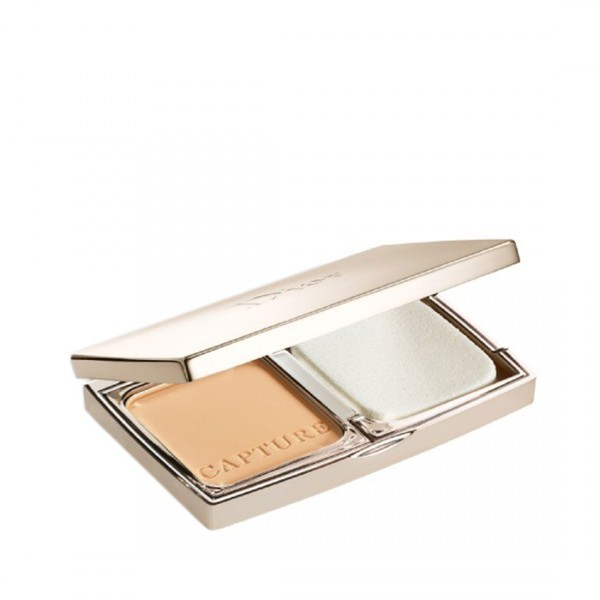 Phấn Nền Dior Capture Totale Compact Triple Correcting Powder Foundation SPF 20 PA+++ #020 Light Beige (11g)