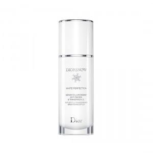 Tinh Chất Dưỡng Trắng Da, Giảm Thâm Nám Diorsnow White Perfection Anti-Spot & Transparency Brightening Serum (50ml)