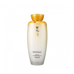 Sữa Dưỡng Cân Bằng Da Sulwhasoo Essential Balancing Emulsion (125ml)