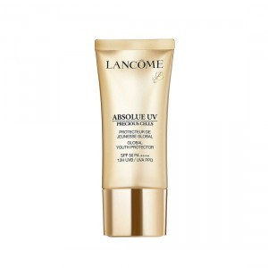Kem Chống Nắng Lancôme Absolue Precious Cells UV Protector SPF 50 PA+++ (30ml)