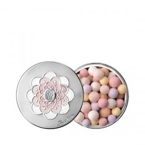 Phấn Phủ Ngọc Trai Guerlain Météorites Light Revealing Pearls Of Powder #01 Blanc De Perle (25g)