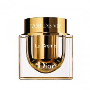 Kem Dưỡng Chống Lão Hóa Dior L'Or de Vie La Crème (50ml)