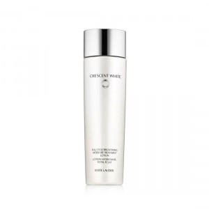 Nước Cân Bằng Da Estée Lauder Crescent White Full Cycle Brightening Treatment Lotion (200ml)