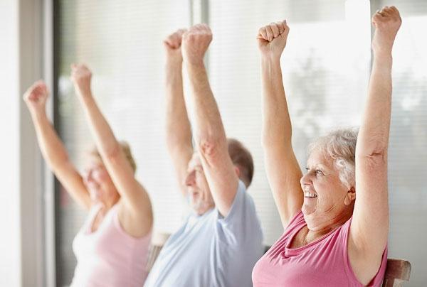 Hệ thống mạch máu và xương khớp sẽ hoạt động tốt hơn với sự hỗ trợ của collagen