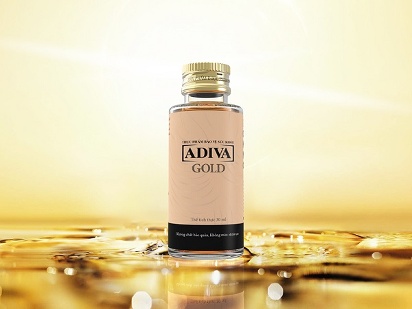 collagen adiva gold 1