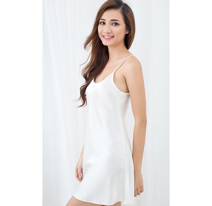 Đầm ngủ iBasic