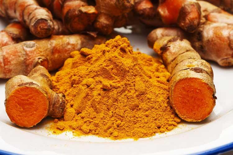 Thực phẩm nên ăn và nên tránh khi bị viêm dạ dày - dau da day%285%29